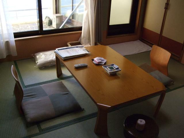 ホテル 亭 渚 川 プリンス の 湯 子連れ函館旅行へGO:湯の川プリンス渚亭と函館夜景バスツアー